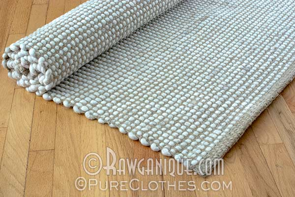 organic cotton area rugs amazing organic cotton area rug with hemp area rugs 100 organic VKGYDTI