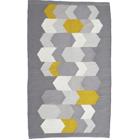 organic cotton area rugs gorgeous organic cotton area rug with 84 best cool area rugs QCEYLAM