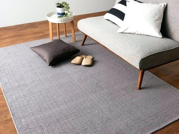 organic cotton area rugs s s 100 organic cotton area rug FKVYIGT