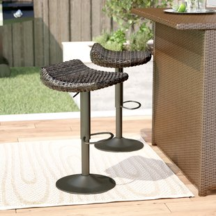 outdoor bar stools save IFFXGIW
