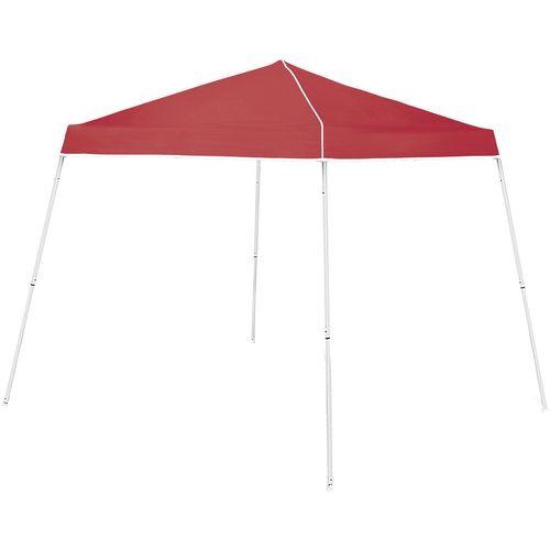 outdoor canopy academy sports + outdoors easy shade 10 ft x 10 ft RDQJVUG