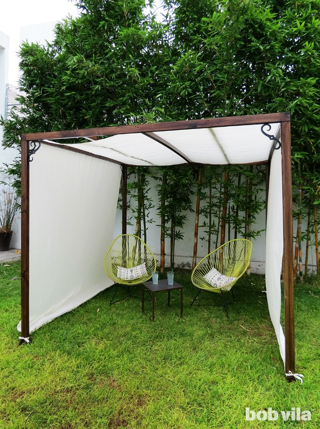 outdoor canopy diy privacy screen and canopy define your outdoor space, establish privacy, MAKZQVI