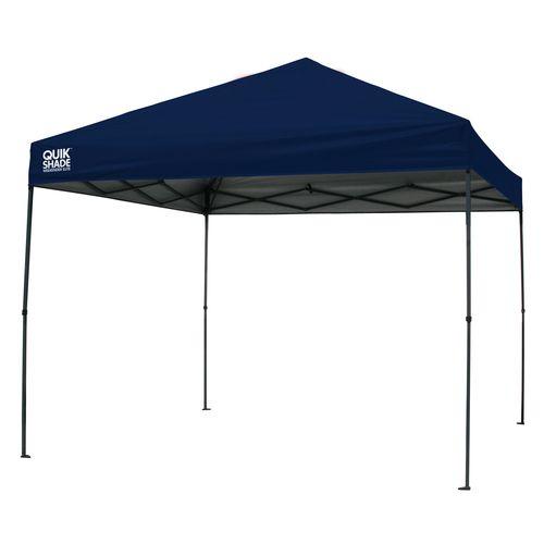 outdoor canopy quik shade weekender elite we100 10u0027 x 10u0027 straight-leg instant canopy VCYUJFH