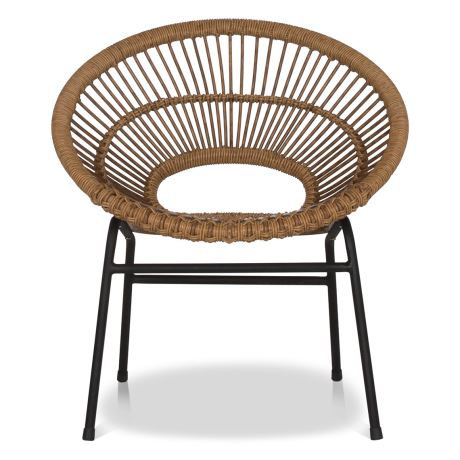 outdoor chair hayman-outdoor-chair,-natural-1 RUXOUIQ