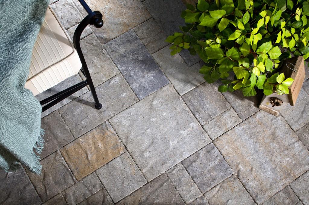 outdoor flooring options exterior patio flooring options TPRFLCF