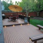 Outdoor Flooring Options in Trendy Styles