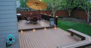 outdoor flooring options with deck flooring XPLNGLX