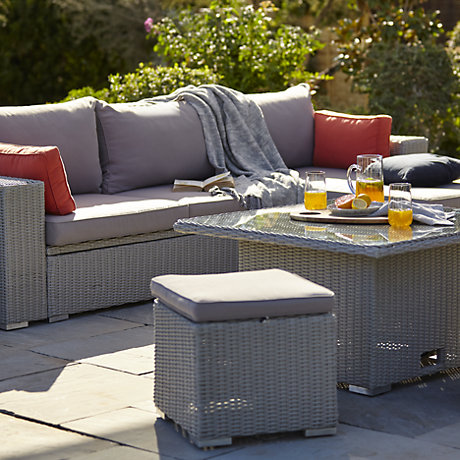 outdoor garden furniture garden furniture HRGWHJP