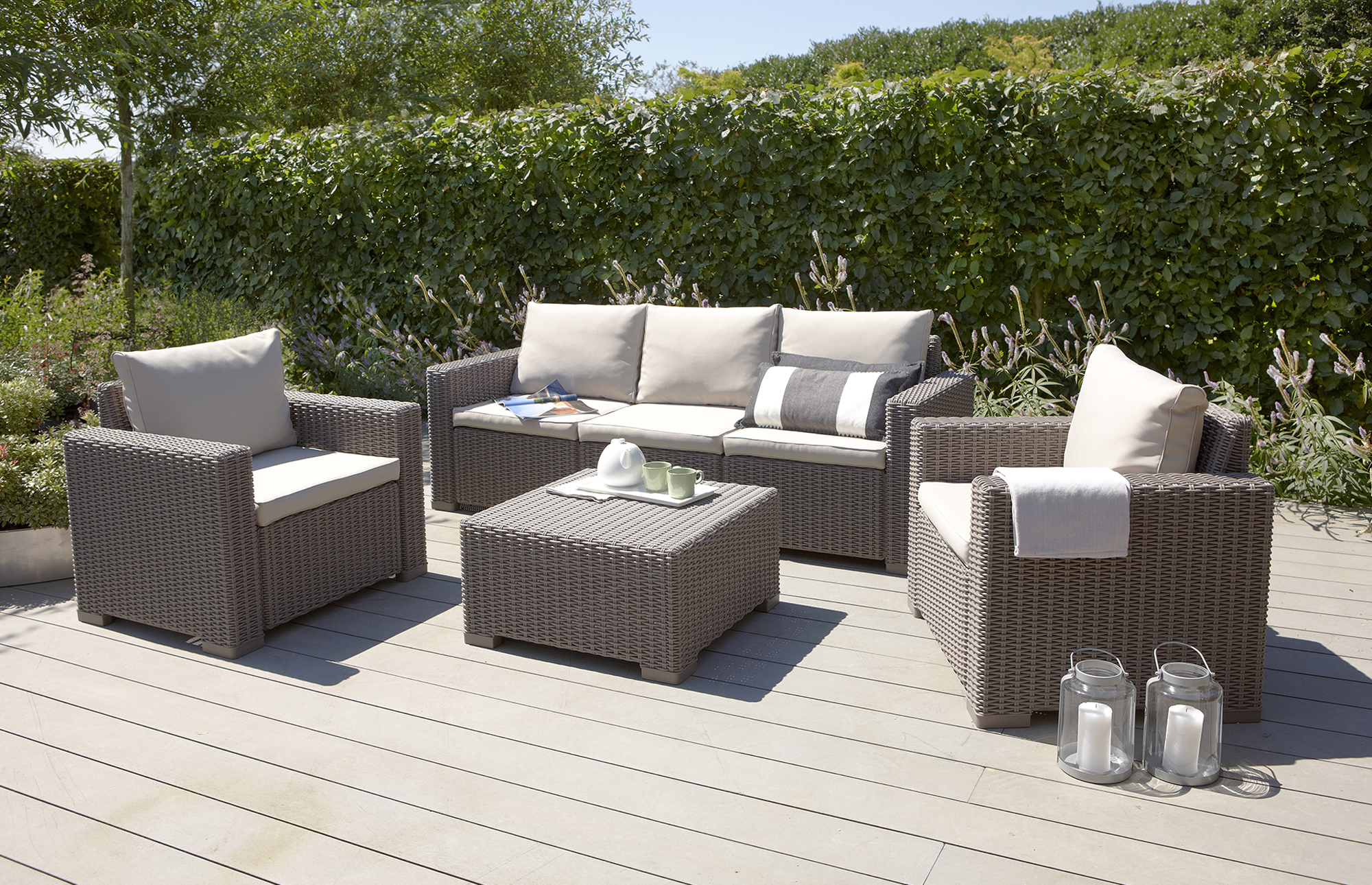 outdoor garden furniture garden-furniture-rattan-sets-breathtaking-rattan-garden-furniture -bistro-sets-breathtaking-outdoor-patio-furniture-covers - rattan garden  furniture sets ... YSSHNLR