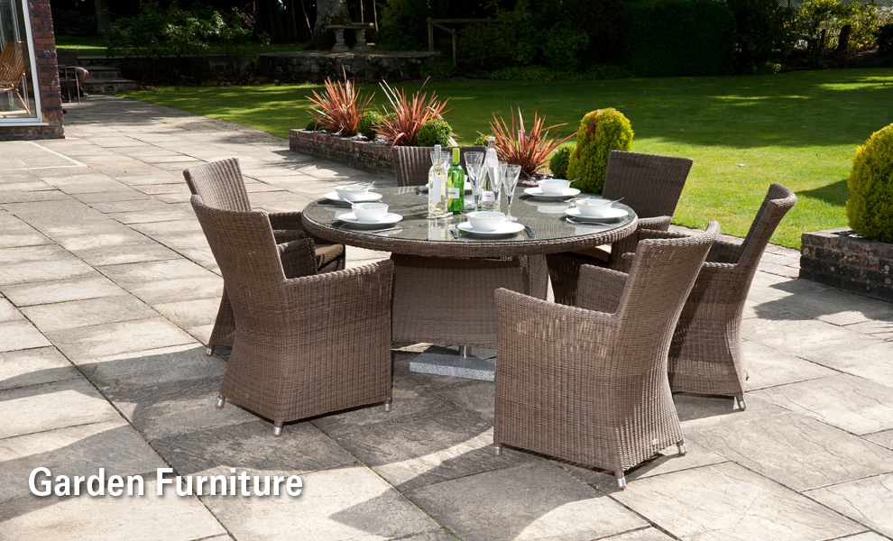 outdoor garden furniture lovable pyihome classy RZONZFS