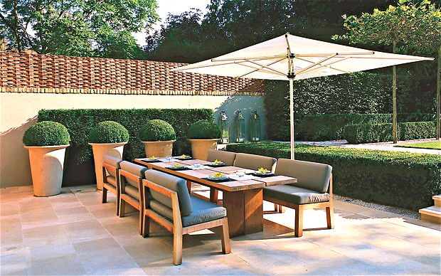 outdoor garden furniture rustic outdoor tables rustic patio furniture and outdoor furniture outdoor PQMOKWH