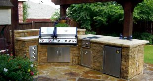 outdoor kitchen designs shop related products LLZTMSG