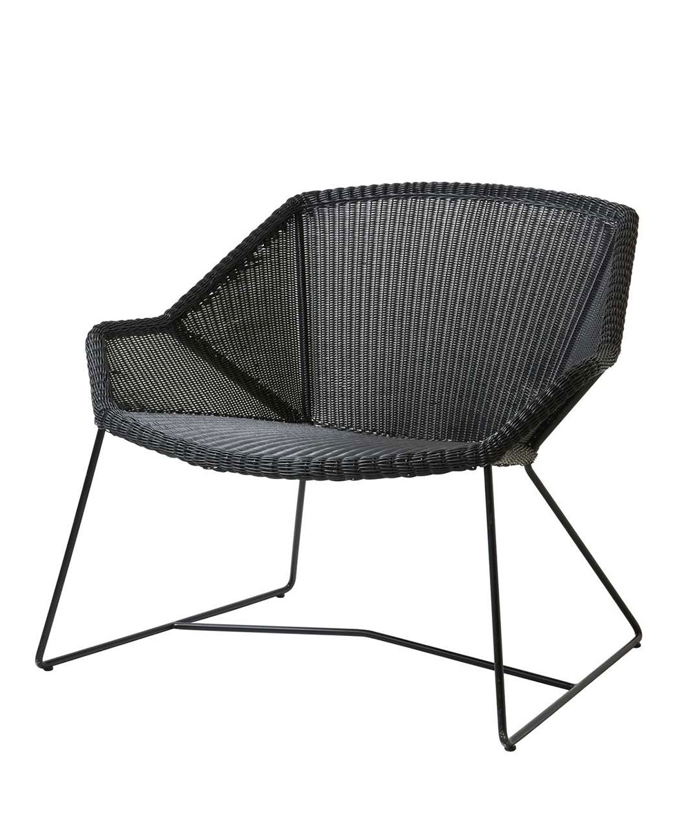 outdoor lounge chairs breeze outdoor lounge chair LLGKROJ