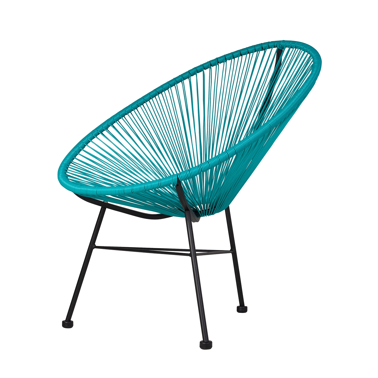outdoor lounge chairs ... outdoor lounge chair - blue · larger photo email a HOSVUMN