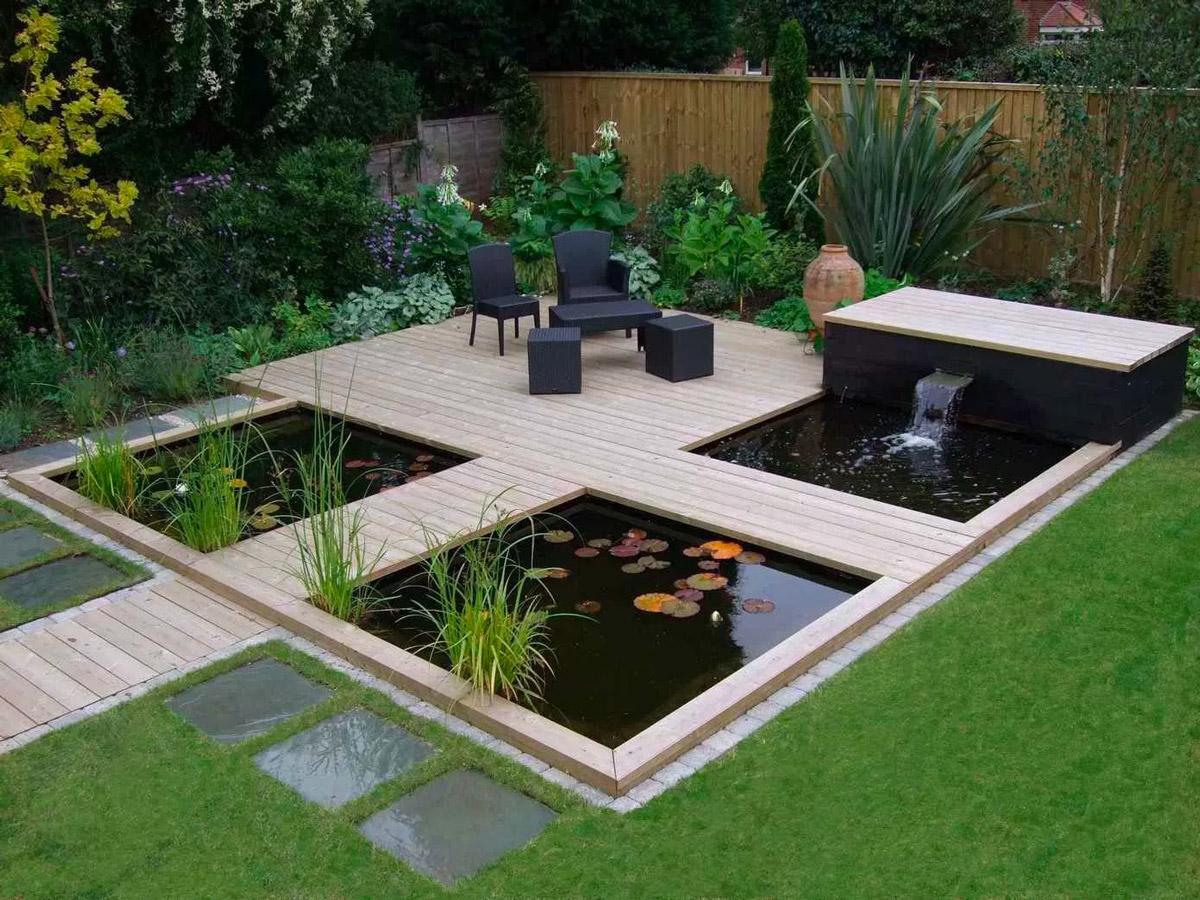 outdoor patio design ideas DHMVIRO