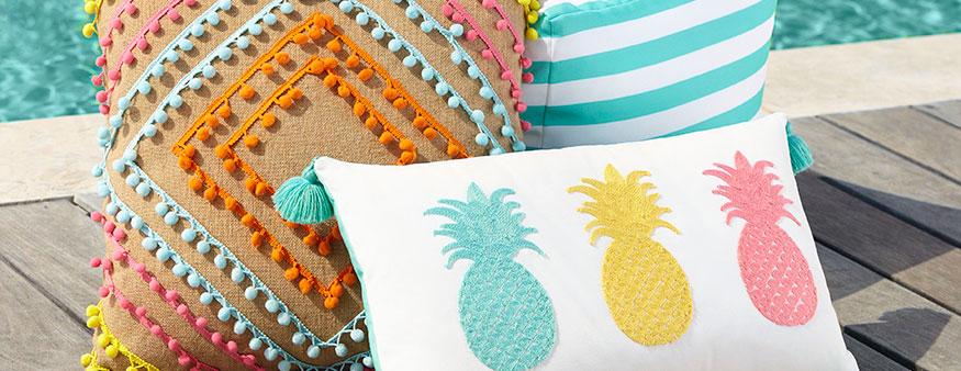 outdoor pillows outdoor decorative pillows JVBVYTB