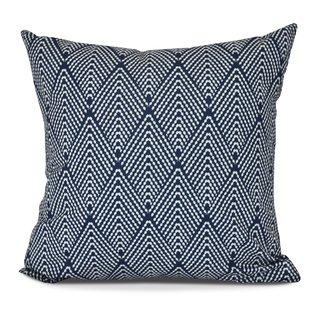 outdoor pillows save JDOBLRV