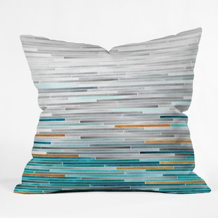 outdoor pillows throw pillow CGJAIAG
