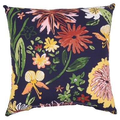 outdoor pillows ZHDWUHW
