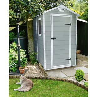 outdoor storage shed save GDXCSFH