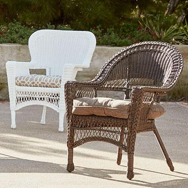outdoor wicker furniture catalina outdoor furniture set sets wicker furniture wicker table with EEMPYTH