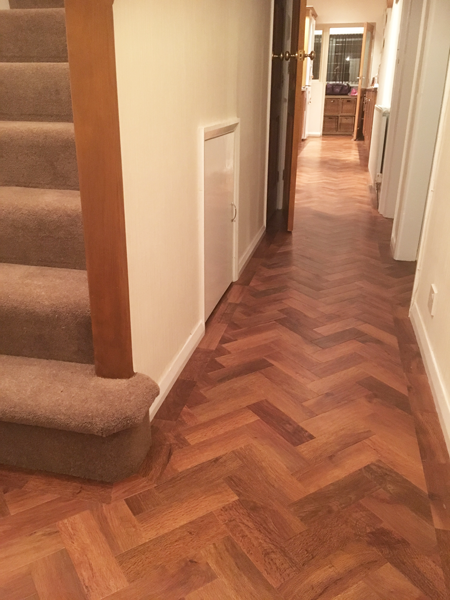 parquet flooring fitting leeds QDLRVPJ