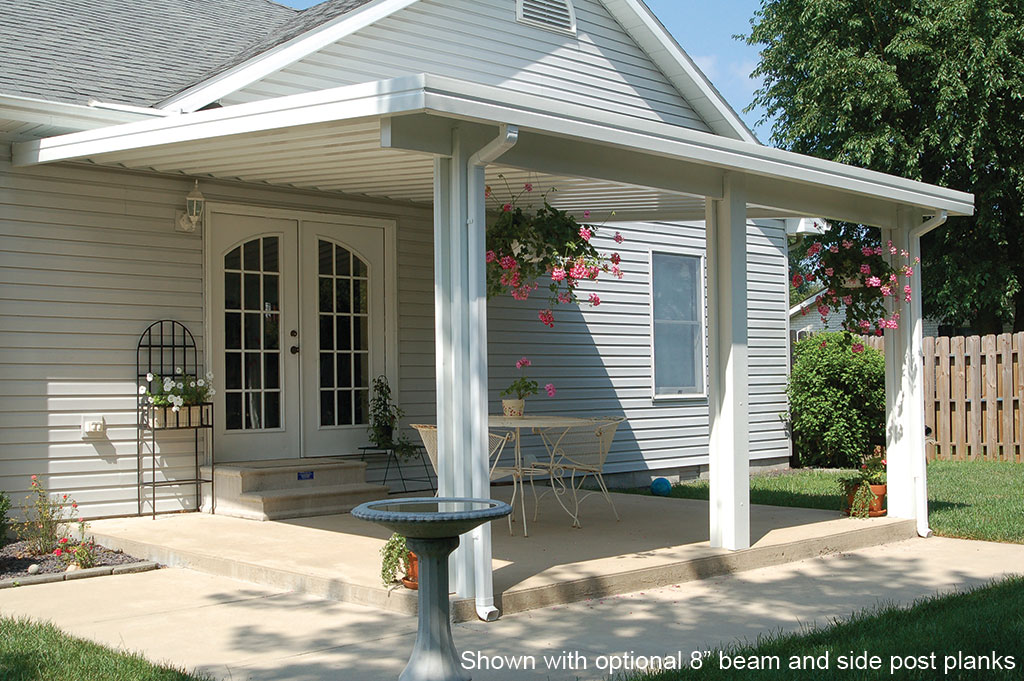 patio awning windsor_patio_cover.jpg QCYZLIW