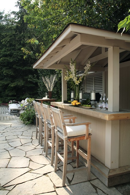 patio bar design ideas creative outdoor spaces and design ideas CGYTGBK