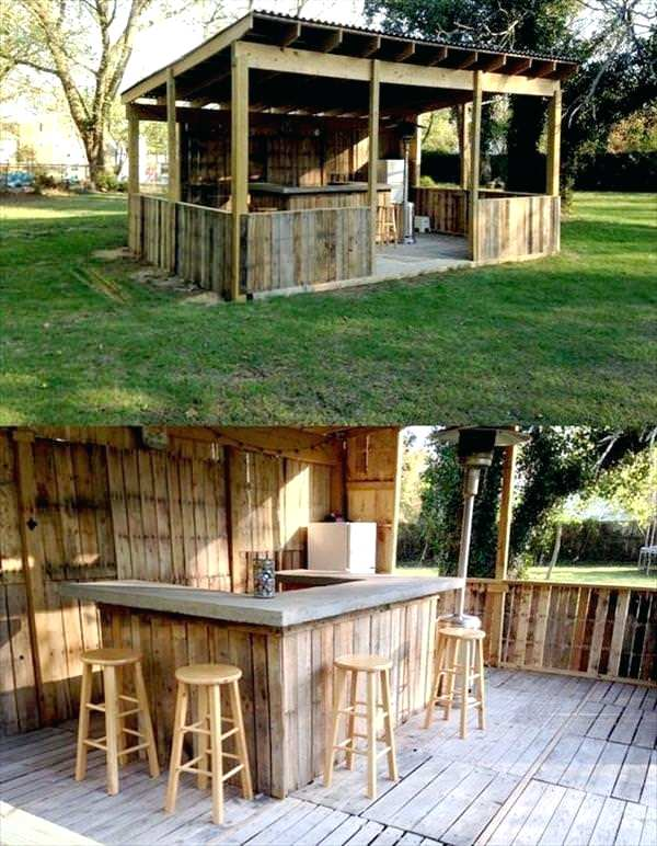 patio bar design ideas outdoor bar designs outdoor bar plans smith design ideas for patio IPNJVQT