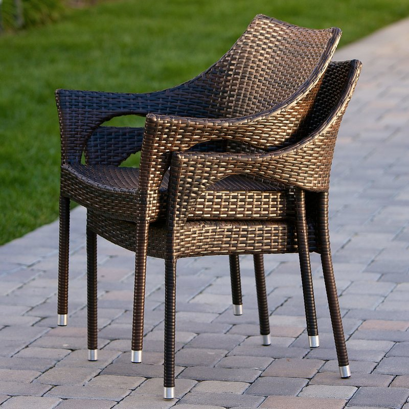 patio chairs danna patio chair JVHMPGA
