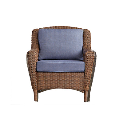 patio chairs outdoor lounge chairs ISCCEUF