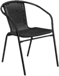 patio chairs patio dining chairs UDLGLVN