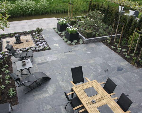 patio design ideas MCFYDNT
