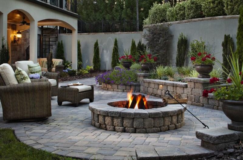 patio design ideas MFMEKGS
