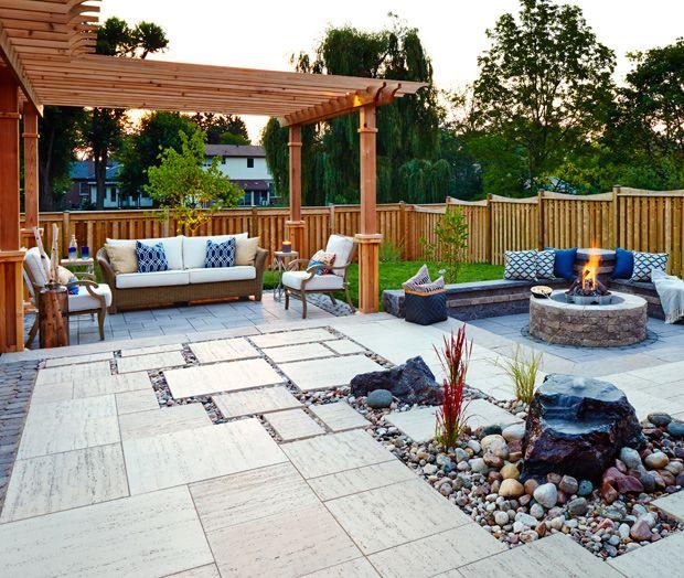 patio design ideas patios ideas designs for backyard patios for good backyard patios ideas QTMCNZA