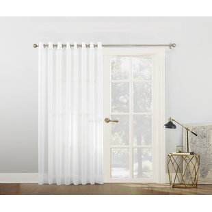 patio door curtains search results for  XDNUVMT