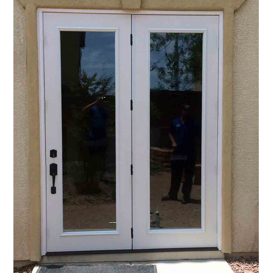 patio doors NPAWNSD