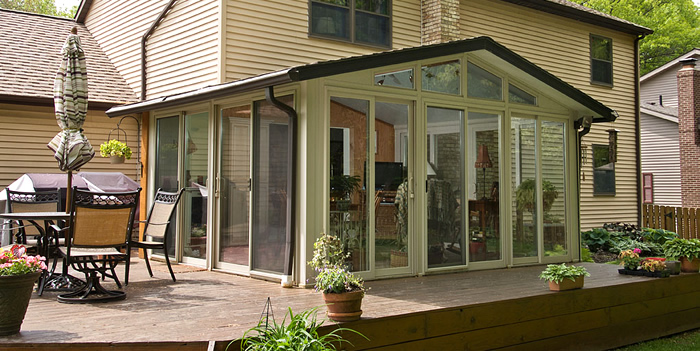 patio enclosures get a free quote! JHMKOIM