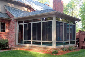 patio enclosures GFGXGYB