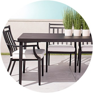 patio table and chairs patio furniture sets GIHXLDJ