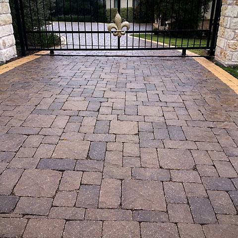 paver stones 130921b; 130114b; 131104b; 140213b ... HTLPSAL