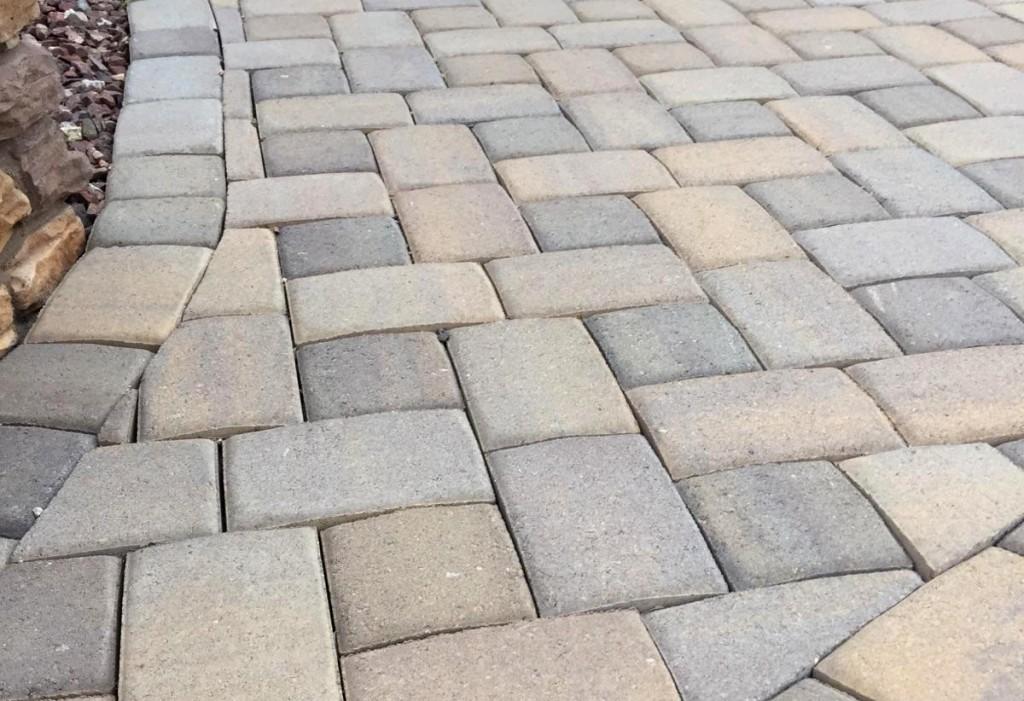 paver stones plus interlocking patio pavers plus block paving stones plus CKEZCUS