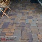 How to make patios glamorous with Paver stones