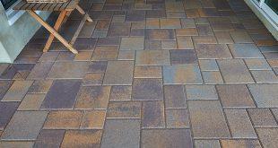 paver stones previous; next VIXBNXY