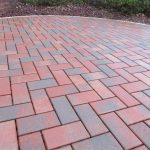 Paving Stones for a More Stylish Patio