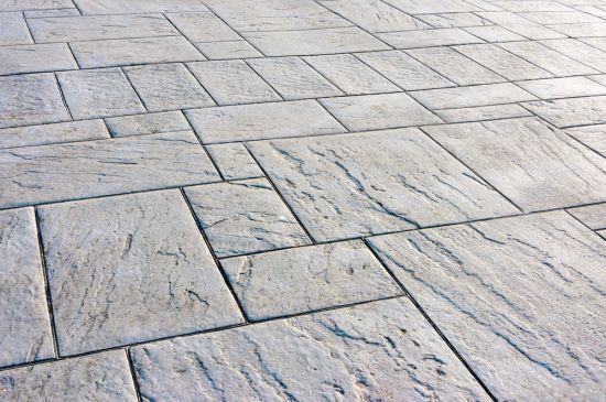 paving stones photo 8 DWWBTMQ
