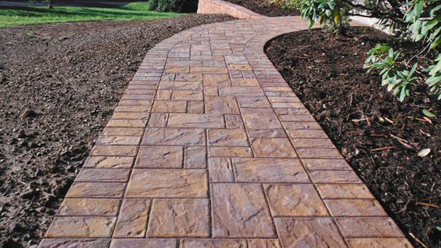 pavingstones - interlocking paving stones for driveways, patios, walkways  and IUEOMTD