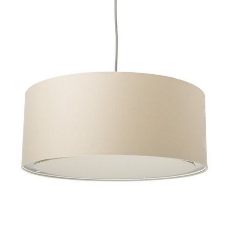 pendant light shades convertible fabric shade AMLKIEL