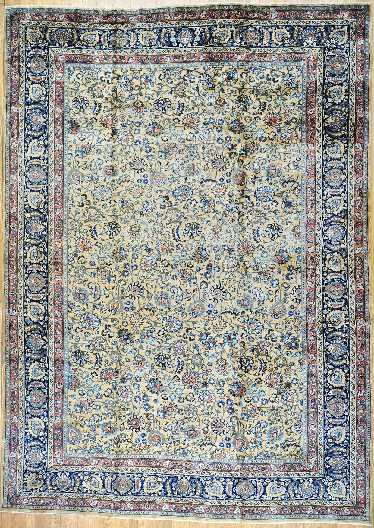 persian carpets mashad persian rug uvsbnqz TNIRANX