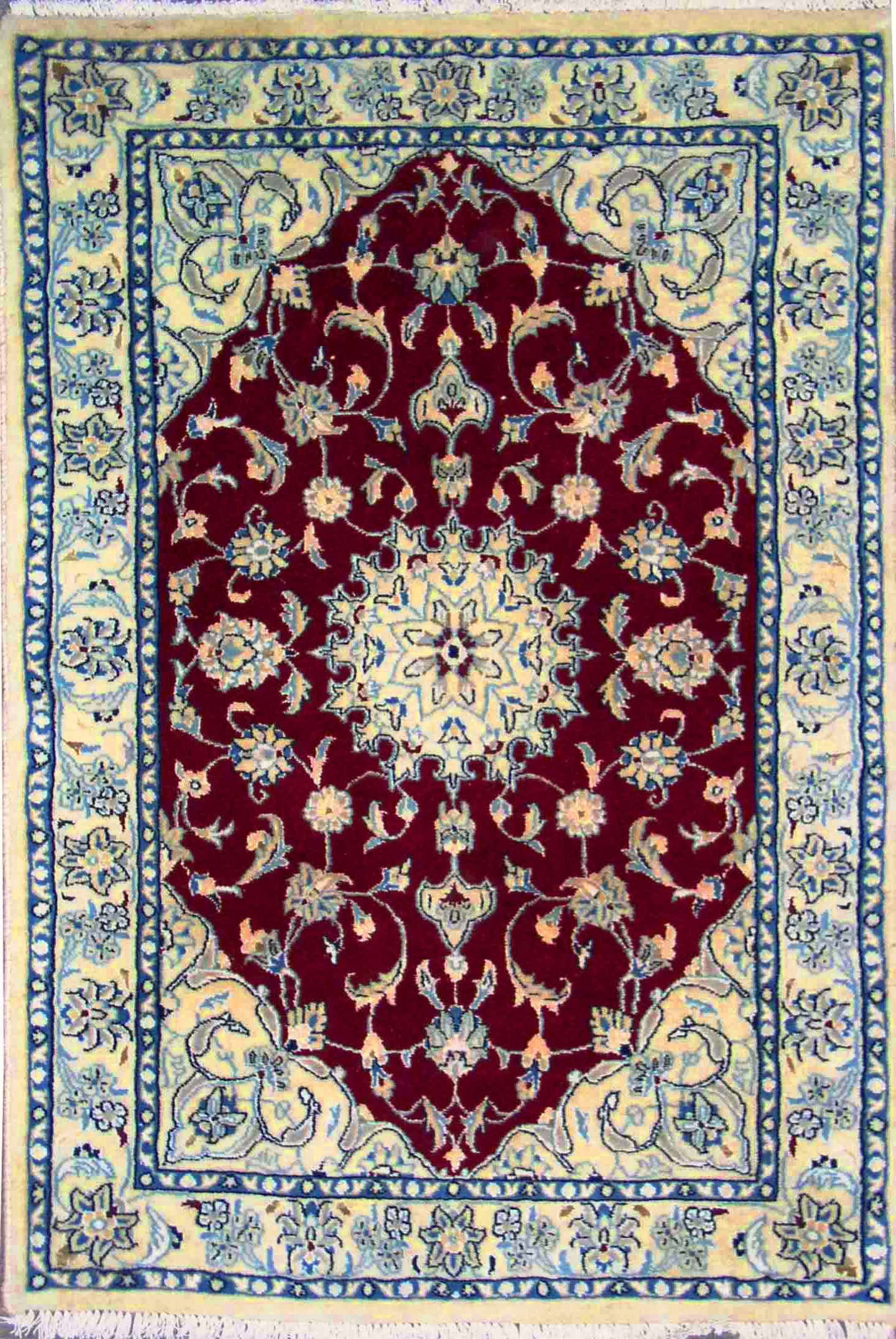 persian carpets persian carpet dimensions FLCXXWM